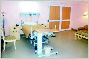 Images of Apollo Hospital, Photo's Apollo Hospital, Apollo Hospital Wallpapers, Apollo Hospital Pics