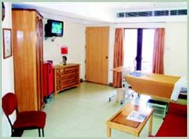 Photo's Apollo Hospital, Video of Apollo Hospital, Apollo Hospital Pics