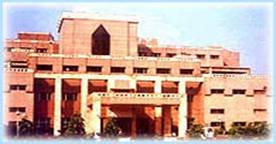 Images of Apollo Hospital