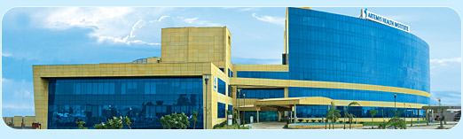 Best Hospital in India ,Hospital in Gurgaon
