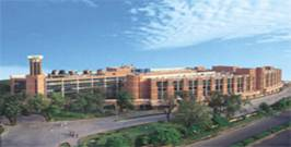 Images of Fortis Hospital, Photo's Fortis Hospital Mohali , Video of Fortis Hospital Mohali, Fortis Hospital pictures Mohali
