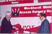Wockhardt  Hospital India, India  Wockhardt  Hospital, Wockhardt  Hospital, Heart Surgery Wockhardt Hospital, Cancer Wockhardt Hospital