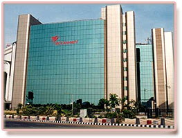Wockhardt  Hospital India, India  Wockhardt  Hospital, Wockhardt Hospital Chennai, Heart Surgery Wockhardt Hospital, Cancer Wockhardt Hospital