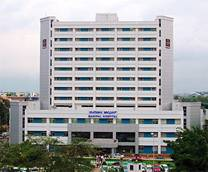 Manipal Hospital Bangalore, Manipal Hospital In Bangalore, Manipal Hospital