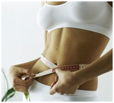 Abdominoplasty India, Abdominoplasty Surgery India