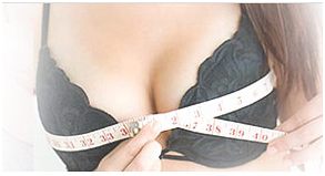 Breast Lift Surgery India, Breast Lift Surgery India, Breast Lift India