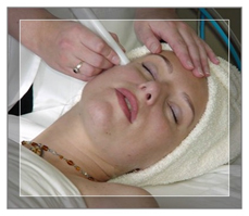 Scar Removal Surgery, Scar Removal Surgery India