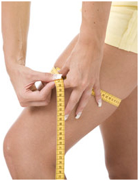 Thigh Lift Surgery India, Thigh Lift Cosmetic Surgery India, Body Lift India