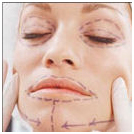 Cosmetic Surgery, Corrective Cosmetic, Cosmetic, Cosmetic Procedures, Cosmetic Surgeon