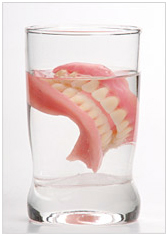 Dentures India, Cost Dentures Treatment Hospital India, Dental Care India