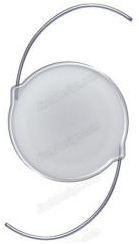 India Intraocular Lenses, Intraocular Lenses, Intraocular Lens