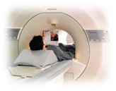 Spine MRI Screening India offers info on Spine Surgery MRI Screening India, Low Cost Spine Checkup  India