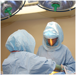 Joint Replacement, Total Joint Replacement Surgery India