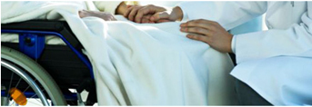Rehabilitation India offers info on Medical Surgery Rehabilitation Hospitals India, Rehabilitation Centers In India