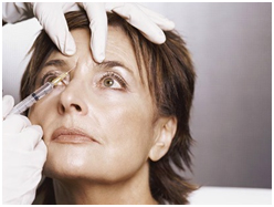 Botox Cost India, Botox Risks India, BTX India, BTX Therapy India, Treatment For Botox India, Botox Injection India