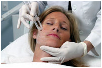 Microdermabrasion - Cosmetic Surgery Hospital India, Microdermabrasion Treatment India