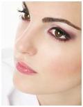 Non Surgical Face Lift Treatment offers info on Dental Face Lift India, Face Lift Treatment India
