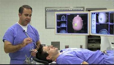 Neurosurgery Cost India| low cost neurosurgery hospitals